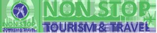 Non Stop Tourism & Travel